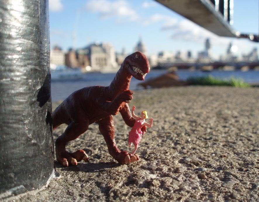 Mundos en miniatura [FotografiASS & Design] Dino201-20blog