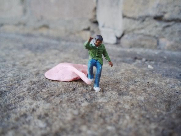 Mundos en miniatura [FotografiASS & Design] Gum20120-20blog
