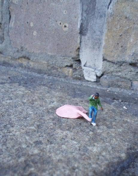 Mundos en miniatura [FotografiASS & Design] Gum20220-20blog