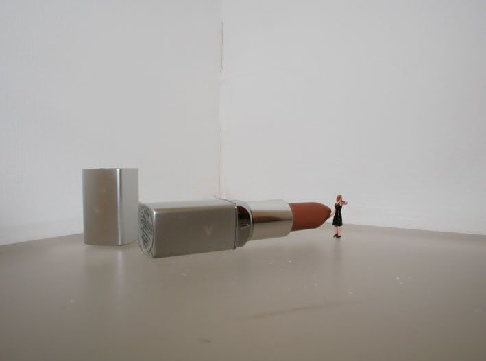 Mundos en miniatura [FotografiASS & Design] Lipstick2B12B-2Bblog