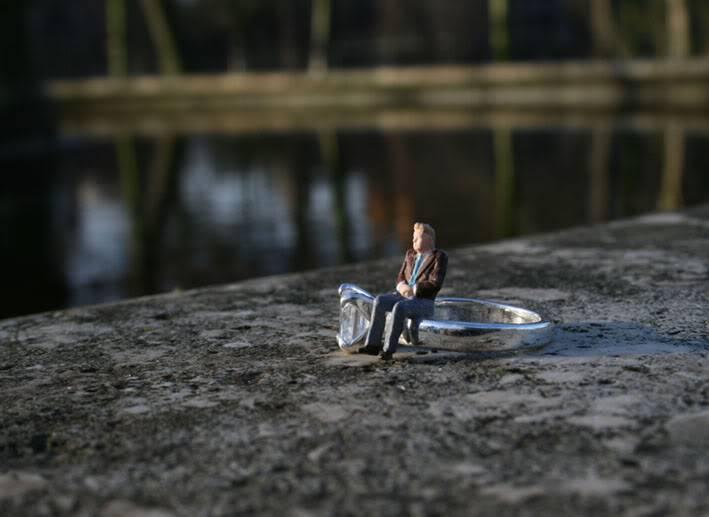 Mundos en miniatura [FotografiASS & Design] No2B12B-2Bblog