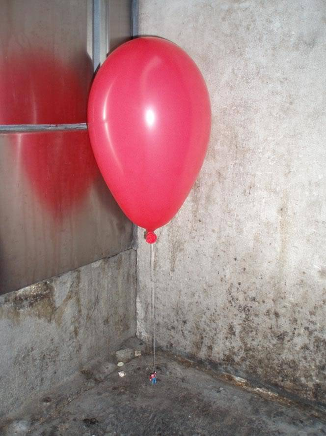 Mundos en miniatura [FotografiASS & Design] Balloon20220-20blog