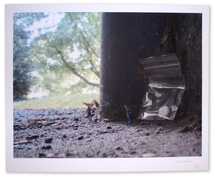 Mundos en miniatura [FotografiASS & Design] Dealer20print20blog1