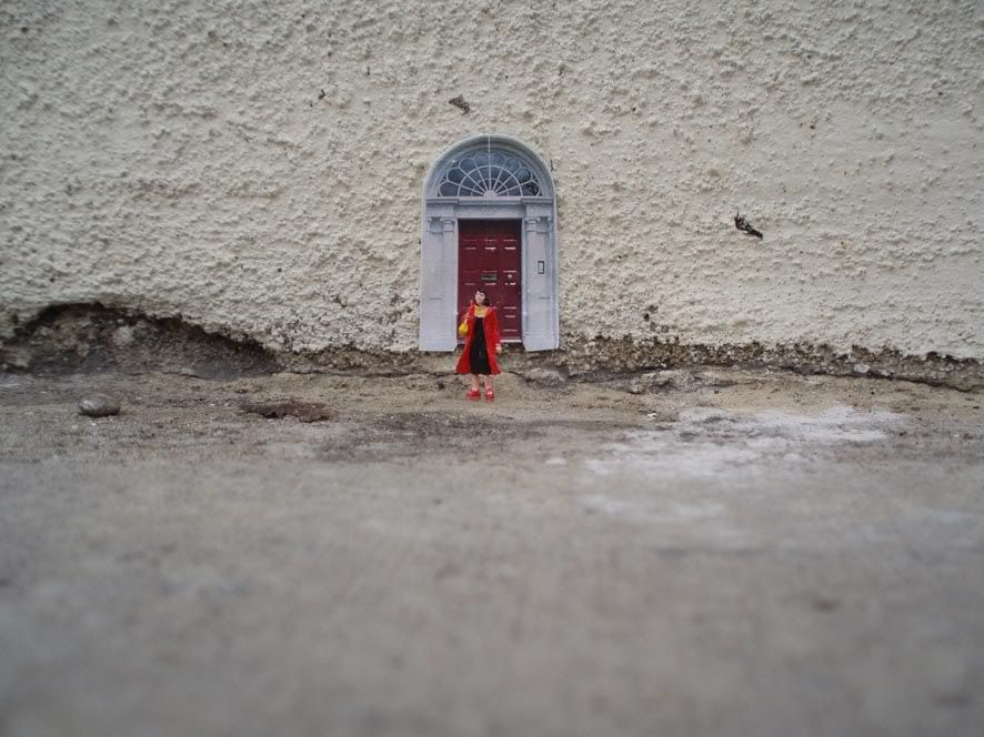 Mundos en miniatura [FotografiASS & Design] Door20220-20blog