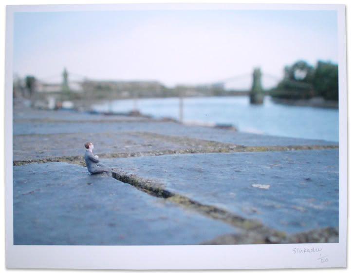Mundos en miniatura [FotografiASS & Design] Dreams20print20blog1