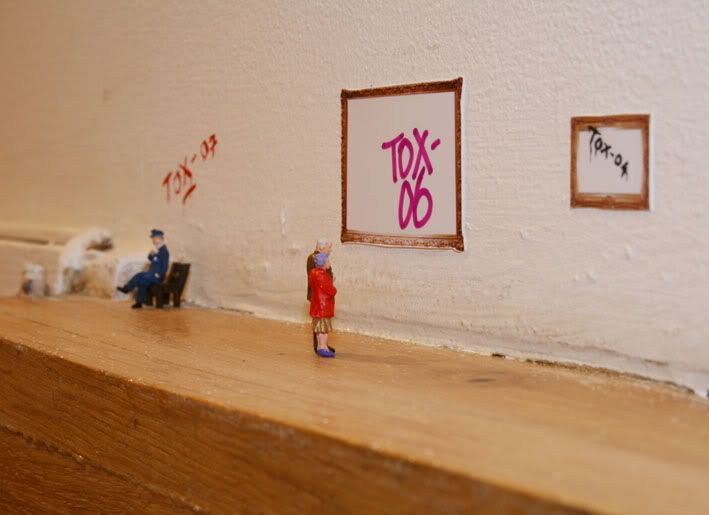 Mundos en miniatura [FotografiASS & Design] Gallery2B12B-2Bblog
