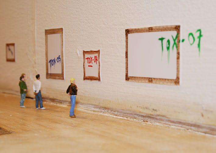 Mundos en miniatura [FotografiASS & Design] Gallery2B22B-2Bblog