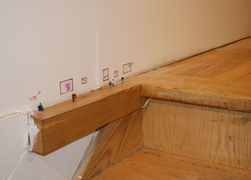 Mundos en miniatura [FotografiASS & Design] Gallery2B42B-2Bblog