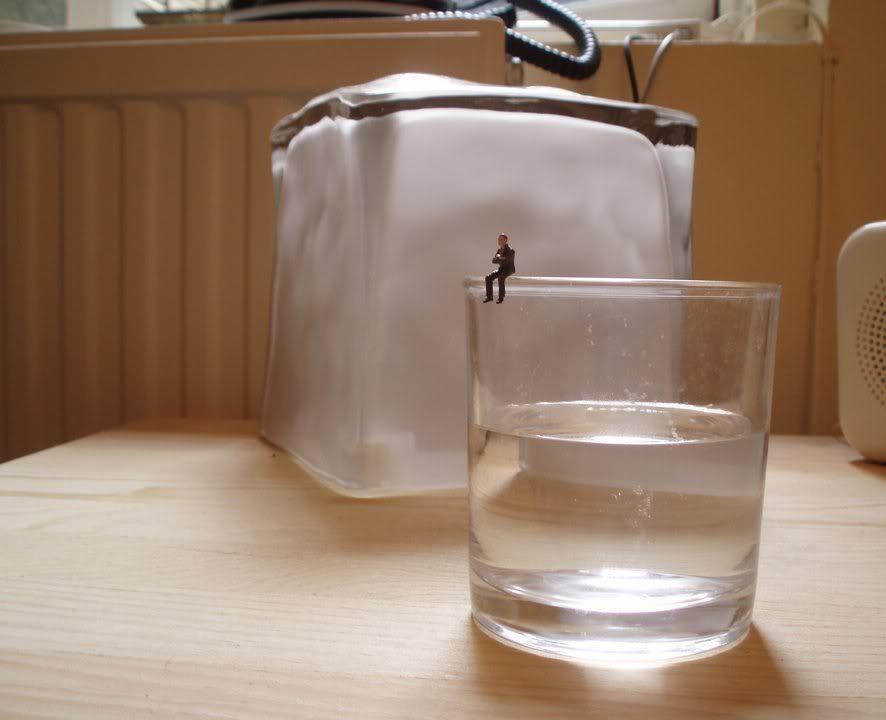Mundos en miniatura [FotografiASS & Design] Glass-blog