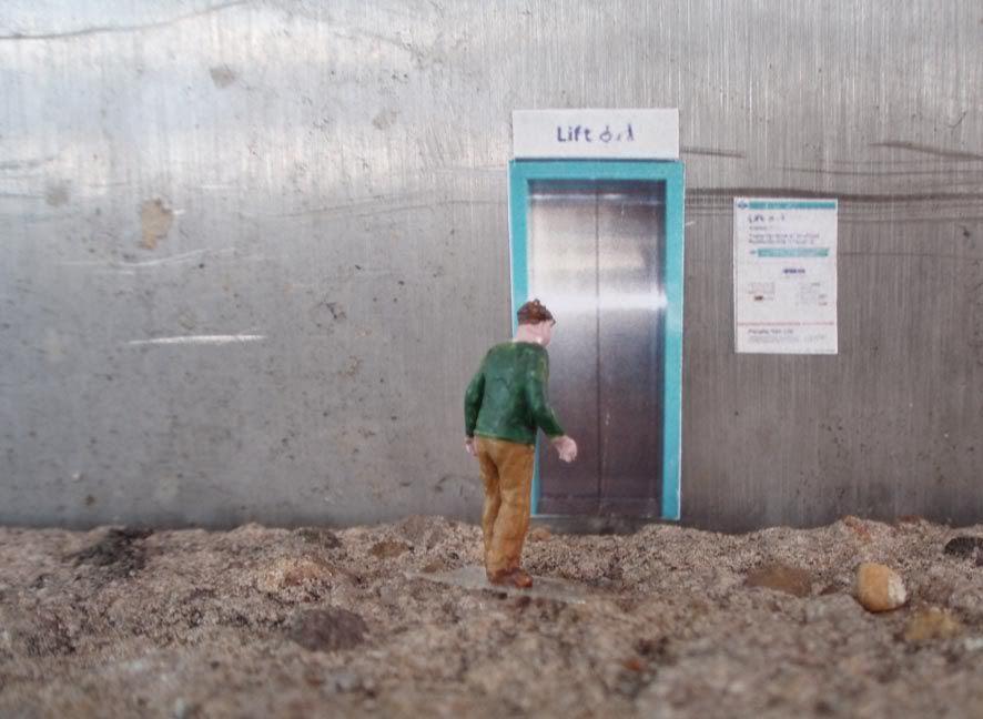 Mundos en miniatura [FotografiASS & Design] Lift20120-20blog