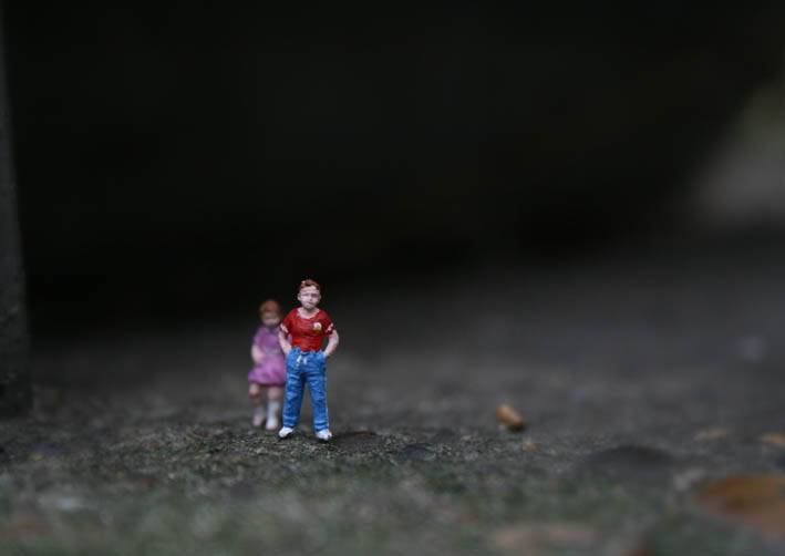 Mundos en miniatura [FotografiASS & Design] Mums2Bgo2Bto2Bibiza2B1