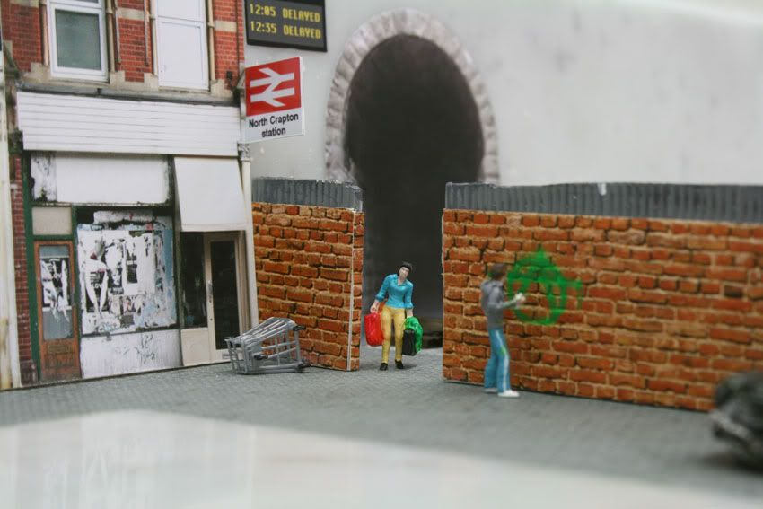 Mundos en miniatura [FotografiASS & Design] Nuart2B142B-2Bblog
