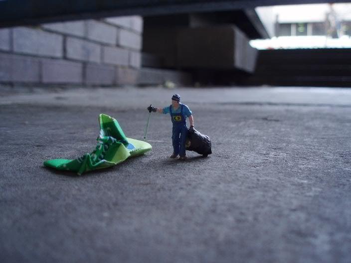 Mundos en miniatura [FotografiASS & Design] Rubbish20120-20blog