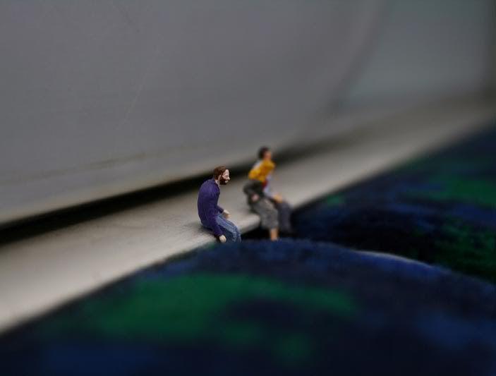Mundos en miniatura [FotografiASS & Design] Themanwhofellasleep201-20blog