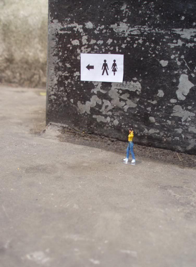 Mundos en miniatura [FotografiASS & Design] Toilet201-20blog