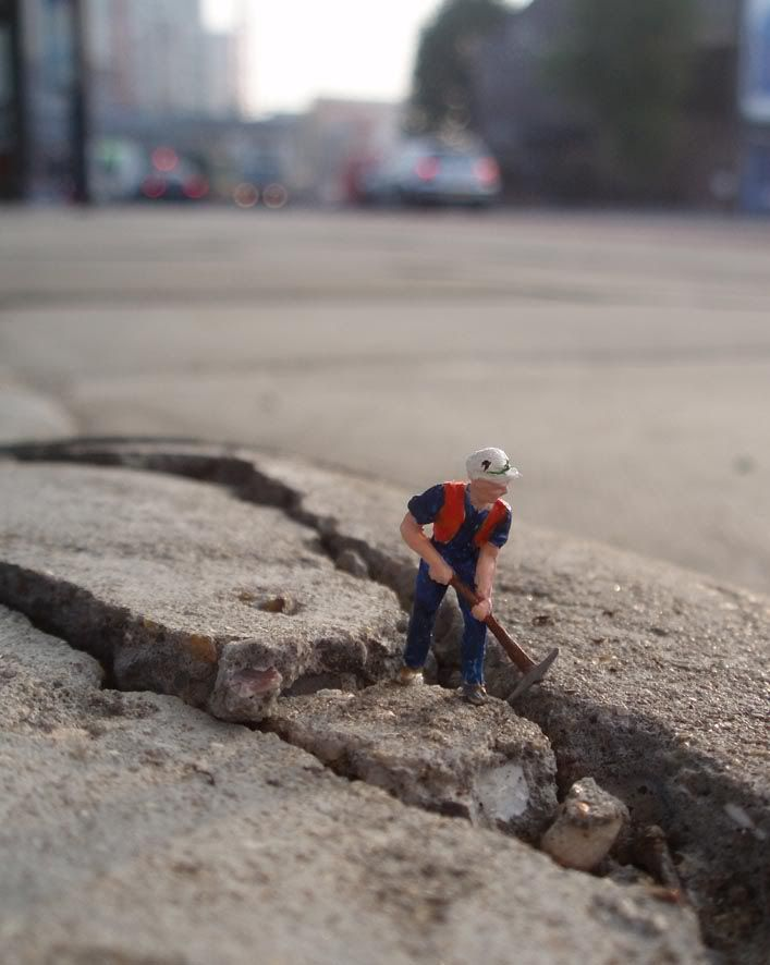 Mundos en miniatura [FotografiASS & Design] Workman20120-20blog8