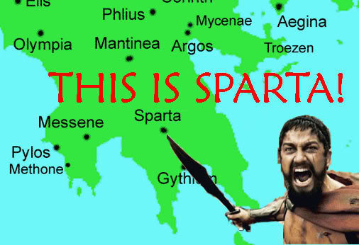 Part 14 / 4 - Page 2 This-is-sparta