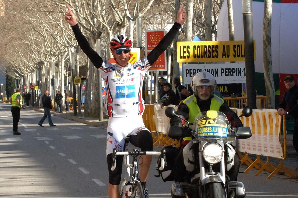 El lituano Rasmunas Navardauskas gana la Lieja de amateurs Boucles_catalanes_2010