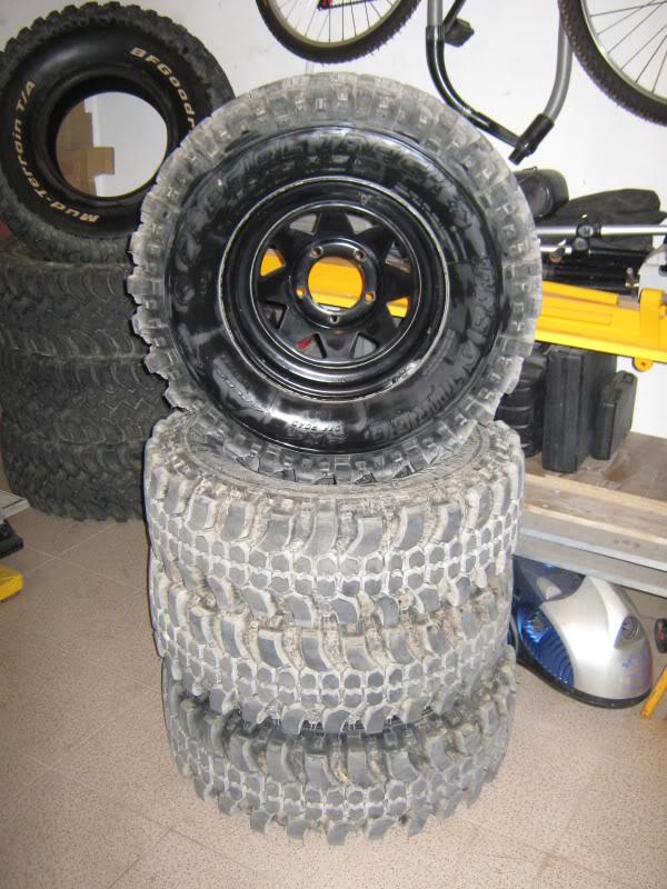 pneus insa turbo especial trak (vendidos) Jimny002