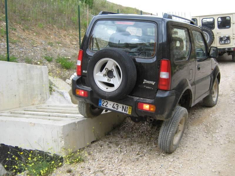 tamagochi 2 Jimny1031