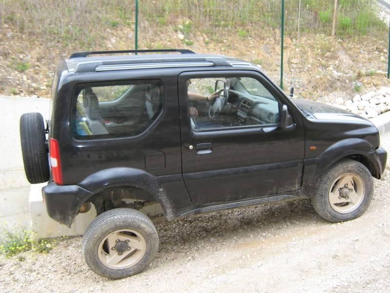tamagochi 2 Jimny1032
