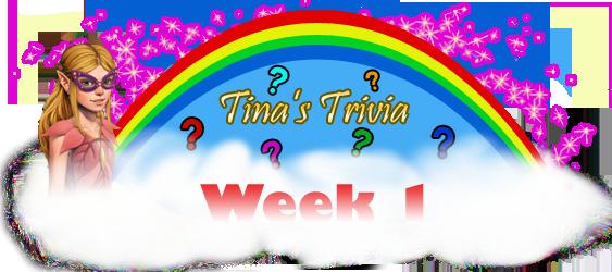 8/11 - Tina's Trivia Week 1! Trivia-Logo-Week1copy