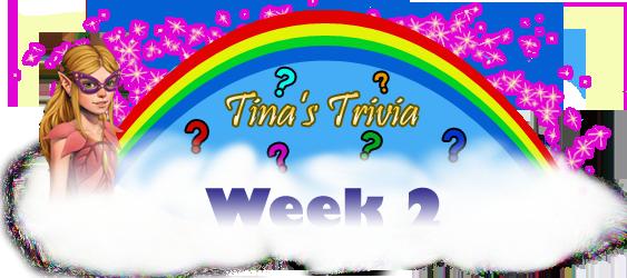 8/18 - Tina's Trivia Week 2! Trivia-Logo-Week2copy