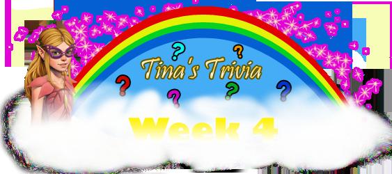 9/1 - Tina's Trivia Week 4! Trivia-Logo-Week4copy