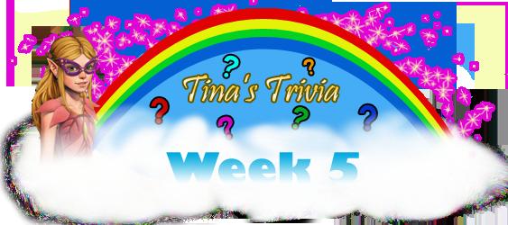 9/8 - Tina's Trivia Week 5! Trivia-Logo-Week5copy