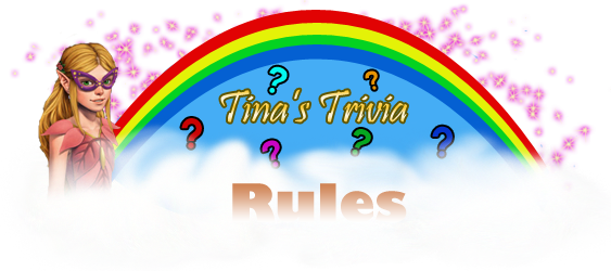 Tina's Trivia - Rules & Guidelines Trivia-rulescopy-3