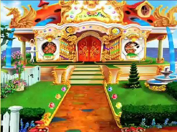 9/3 - Elf Island Trailer! Royalhouse