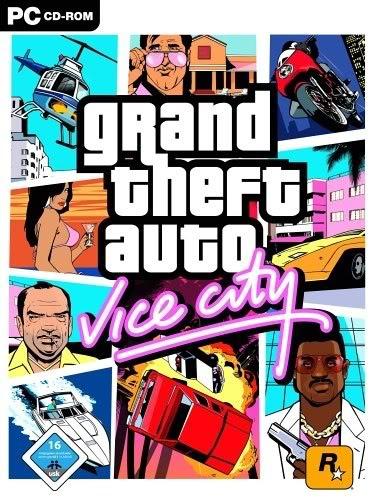 GTA:Vice City with sound+radios Gta_vice_city_cover