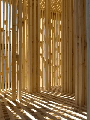 pakunat: Bahay Kubo of the Future Design Competition Showimage