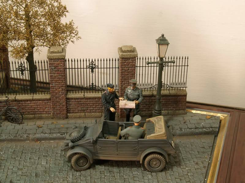 My BIGGEST Diorama - France 1940 PB-big09