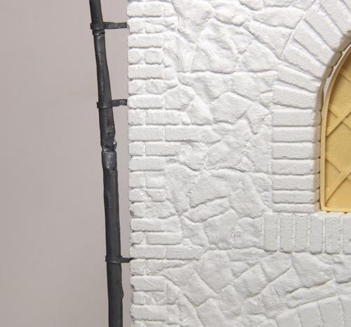 Dragon Bison I Diorama - FENCE IS WHITE - Page 2 PB-farm5
