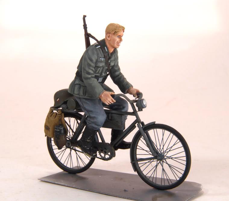 My 'Cornered Diorama' - WIP (NEED AN OPINION!!!!!!!!!!!!GUYS....HELP) - Page 2 PB-Cycle03