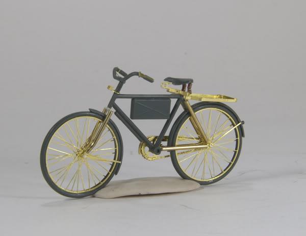 My 'Cornered Diorama' - WIP (NEED AN OPINION!!!!!!!!!!!!GUYS....HELP) PB-Cycle1
