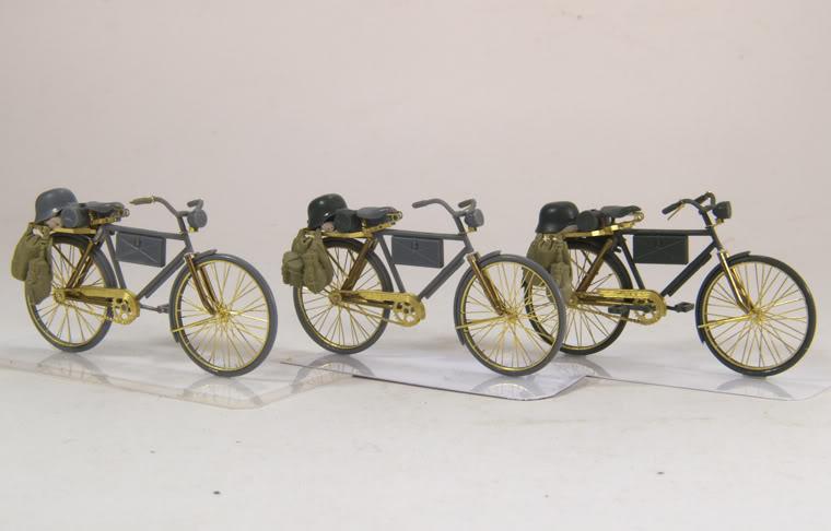 My 'Cornered Diorama' - WIP (NEED AN OPINION!!!!!!!!!!!!GUYS....HELP) PB-bicycles