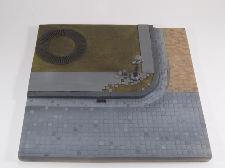 My 'Cornered Diorama' - WIP (NEED AN OPINION!!!!!!!!!!!!GUYS....HELP) PB-c01
