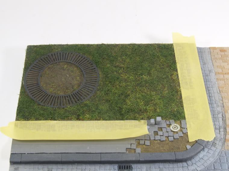 My 'Cornered Diorama' - WIP (NEED AN OPINION!!!!!!!!!!!!GUYS....HELP) PB-c02