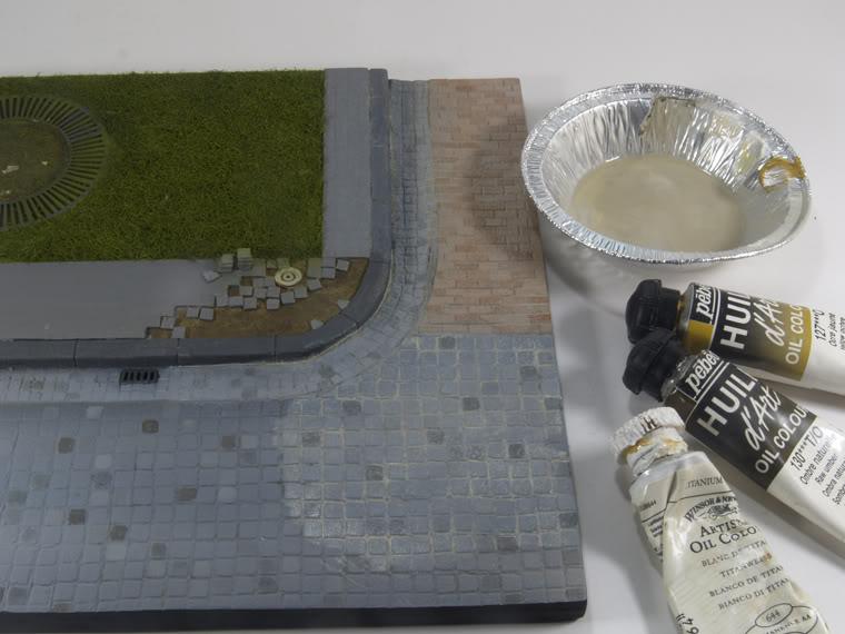 My 'Cornered Diorama' - WIP (NEED AN OPINION!!!!!!!!!!!!GUYS....HELP) PB-c08