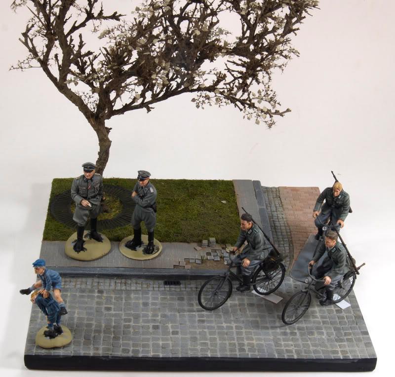 My 'Cornered Diorama' - WIP (NEED AN OPINION!!!!!!!!!!!!GUYS....HELP) - Page 2 PB-test1-1
