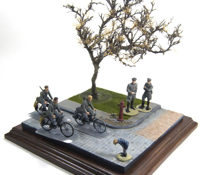 My 'Cornered Diorama' - WIP (NEED AN OPINION!!!!!!!!!!!!GUYS....HELP) PB-test2