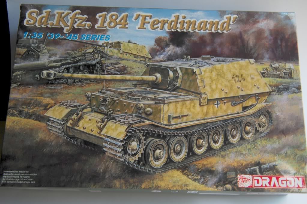 Ferdinand - Dragon DSC_2375_zps5c4e0687