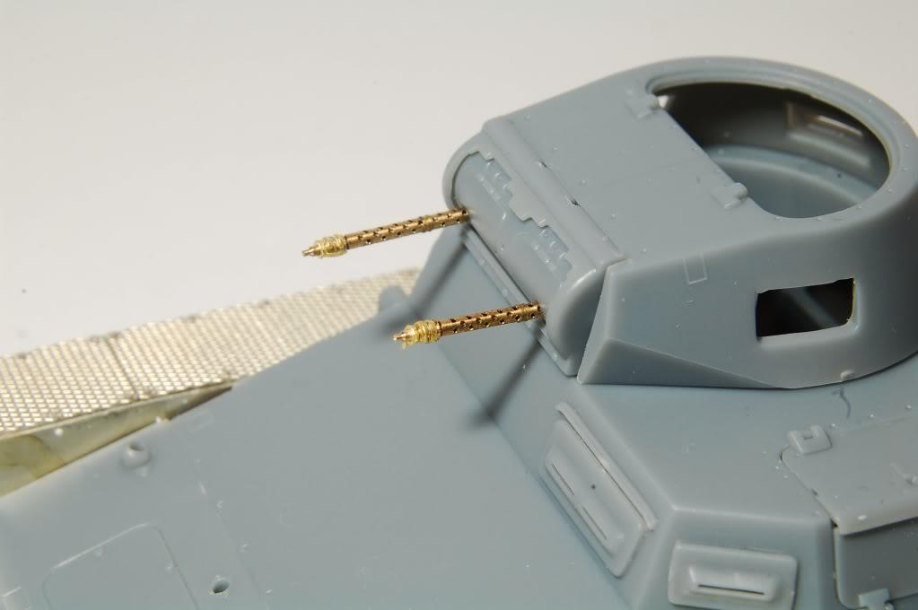 Panzer I A - 95% DONE!!!! DSC_1713
