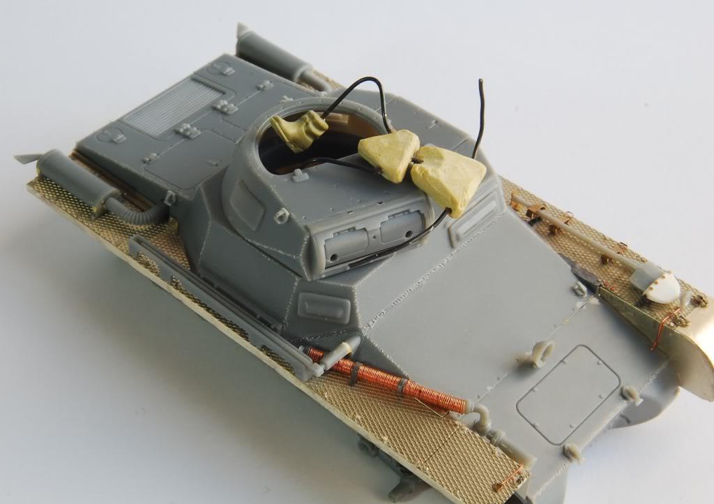 Panzer I A - 95% DONE!!!! DSC_2366_zps348ef9aa
