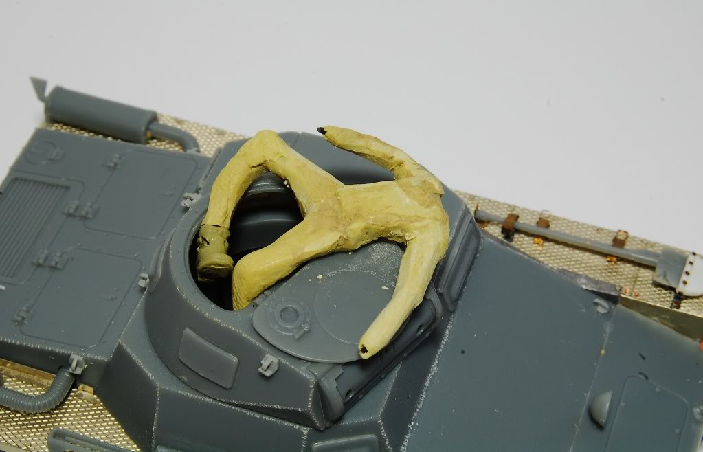 Panzer I A - 95% DONE!!!! DSC_2558_zps199693a0