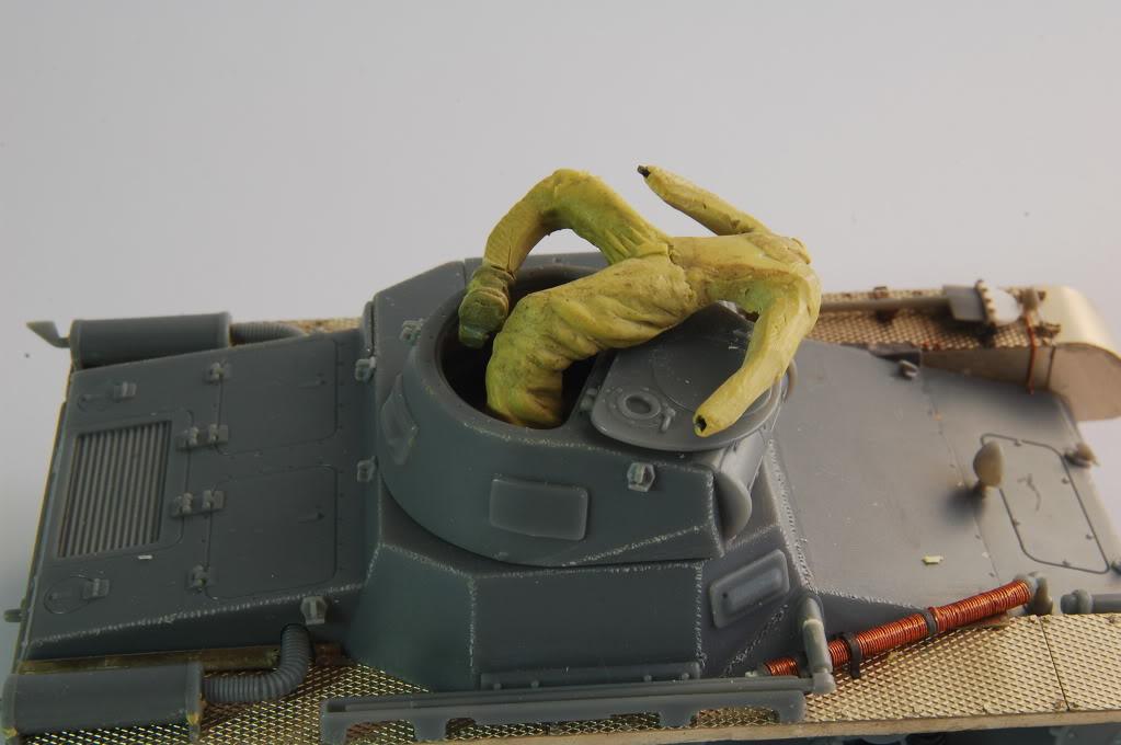 Panzer I A - 95% DONE!!!! DSC_2559_zpsce883ab3