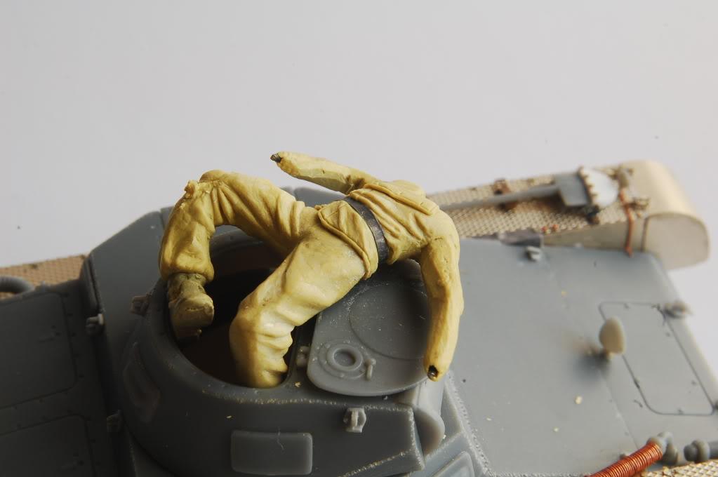 Panzer I A - 95% DONE!!!! DSC_2626_zps6afa2668