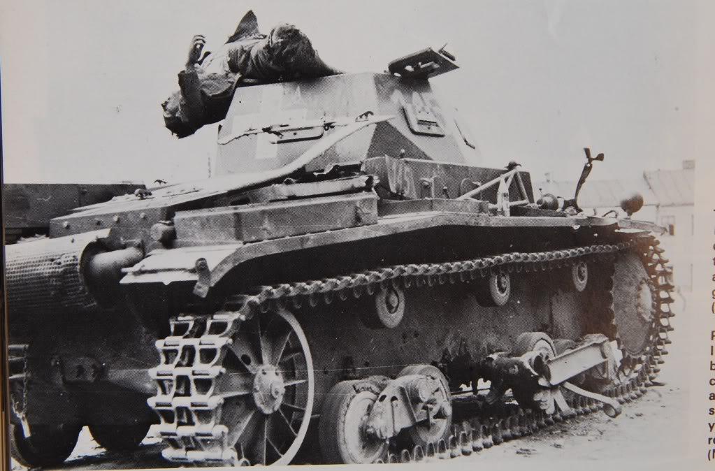 Panzer I A - 95% DONE!!!! - Page 5 DSC_2634_zps7f59893f